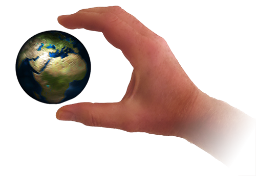 Home Darian Global Sourcing
