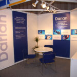 Save time and money in 2015 ! Darian Global Sourcing