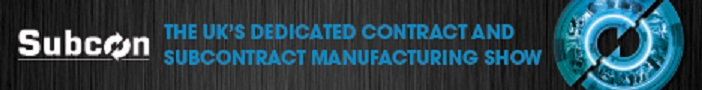 Darian's MD appointed Centaur Manufacturing Events Advisory Board Member! Darian Global Sourcing