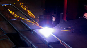 Manufacturing output growth nears record level Darian Global Sourcing