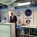 Darian offer a FREE SERVICE …….. Darian Global Sourcing