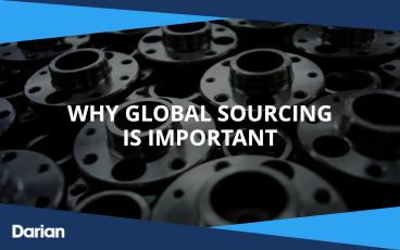 News Darian Global Sourcing